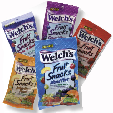 Welchs-Fruit-Snacks1