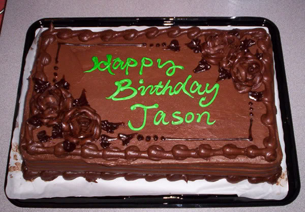 HappyBirthdayJason2007